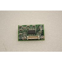 Acer TravelMate 723TX LVDS Board 48.47A04.011