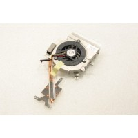 Asus F3K GPU Heatsink Cooling Fan 13GNI41AM031-1