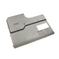 Asus F3K CPU RAM Memory Cover 13GNJF1AP031-2