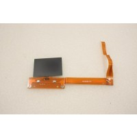 Acer TravelMate 723TX Touchpad Button Board Cable TM41PDA220-1