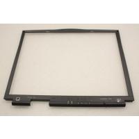 Acer TravelMate 723TX LCD Screen Bezel 60.42C12.012