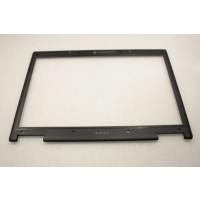 Asus F3K LCD Screen Bezel 13GNI110P031-4