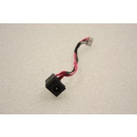 Toshiba Satellite Pro M40 DC Power Socket Cable