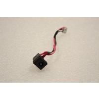 Toshiba Satellite Pro M40 DC Power Socket Cable
