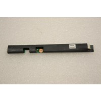 Toshiba Satellite Pro M40 LCD Screen Inverter V000054080