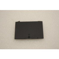 Toshiba Satellite Pro M40 WiFi Wireless Door Cover V000919800