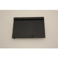 Toshiba Satellite Pro M40 RAM Memory Door Cover V000921290