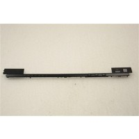 Dell Latitude E4300 Power Button Cover JX241