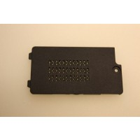 Packard Bell KAV60 WiFi Wireless Cover AP085000200