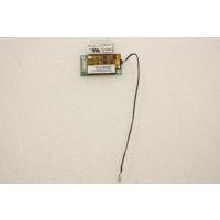 Toshiba Satellite Pro M40 Modem Board Cable V000055040