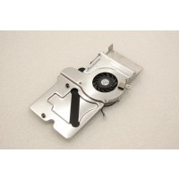 Toshiba Satellite Pro M40 CPU Heatsink Cooling Fan V000050490