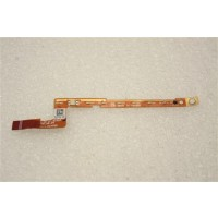Dell Latitude E4300 LED Indicator Board Ribbon Cable N767D