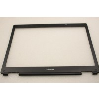 Toshiba Satellite Pro M40 LCD Screen Bezel V000050010
