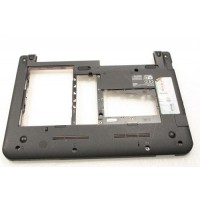 Toshiba NB200 Bottom Lower Case K000073400