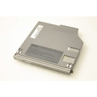 Dell CD-RW DVD-ROM COMBO Drive YC496 0YC496