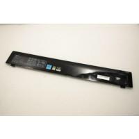 Lenovo IdeaCentre B520 All In One PC Top Back Panel FA0HF000700