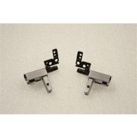 Dell Latitude E4300 Hinge Set