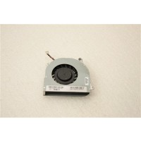 Toshiba Satellite Pro U500 CPU Cooling Fan 4-Pin H000021480