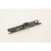 Toshiba Satellite Pro U400 Webcam Camera Board 001-67137L-B01