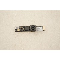 Toshiba Satellite Pro U500 Webcam Camera Board