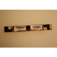 Packard Bell KAV60 Webcam Camera PK400001ZA0