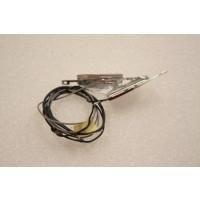 Gateway MA2 WiFi Wireless Aerial Antenna Set DQ6MA100208