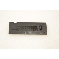 Toshiba Satellite Pro U500 WiFi Wireless Door Cover H00009410