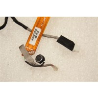 Toshiba Satellite Pro U500 MIC Microphone Webcam Cable H000022820 H000012520