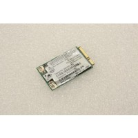 Toshiba Portege R500 WiFi Wireless Card G86C0001UB10