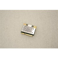 Toshiba Satellite Pro U500 WiFi Wireless Card PA3758U