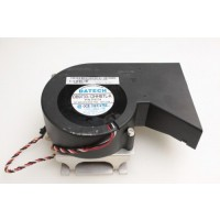 Dell OptiPlex GX270 GX260 GX240 SFF CPU Heatsink Fan P4114 K4598