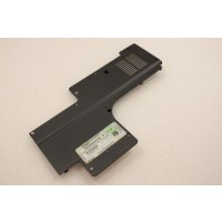 Gateway MA2 RAM Memory Door Cover 3GMA1TCTA01