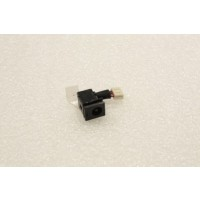 Toshiba Portege R500 DC Power Socket Cable