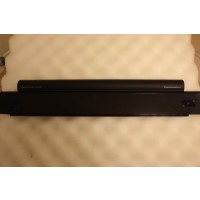 Acer Aspire 7535G Power Button Speakers Trim Cover 42.4CD01.001
