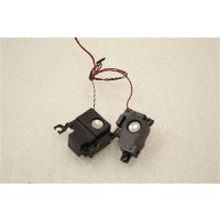Toshiba Satellite Pro U500 Speakers Set H000013880