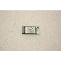 Toshiba Satellite Pro U500 Bluetooth Module Board PA3750U