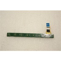 Toshiba Satellite Pro U500 LED Board Cable H000019000