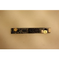 Acer Aspire 7535G Webcam Camera CN0314-SN30-OV03-5