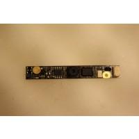 Acer Aspire 7535G Webcam Camera CN0314-SN30-OV03-5