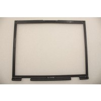 HP Compaq Evo N1015v LCD Screen Bezel AAB151100003SO