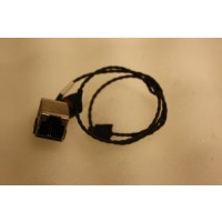 Acer Aspire 7535G Modem Socket Cable 50.4CD10.011