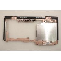 HP Compaq Evo N1015v Keyboard Bezel 310694-001