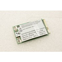 Acer Aspire 5670 WiFi Wireless Card D23031-003