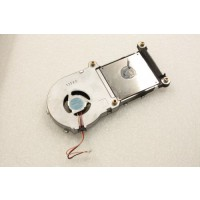 Toshiba Satellite S1800 CPU Heatsink Cooling Fan MCF-102BM05