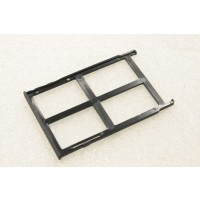 Acer Aspire 5670 PCMCIA Filler Blanking Plate