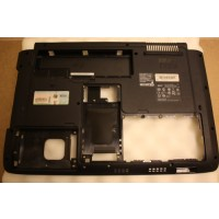 Acer Aspire 7535G Bottom Lower Case 39.4CD02 60.4CD07.001