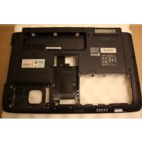 Acer Aspire 7535G Bottom Lower Case 39.4CD02 60.4CD07.001