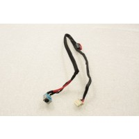 Acer Aspire 5670 DC Power Socket Cable