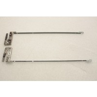 Acer Aspire 5670 LCD Screen Hinge Support Bracket Set