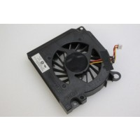 Dell Latitude D620 CPU Cooling Fan DC28A000K0L